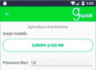 Agrify - Grazioli