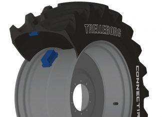 ConnectTire---Trelleborg