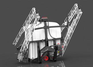 Kompakt Air EVO - Toselli