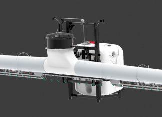 Kompakt Mini Air - Toselli