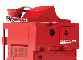 TM518R - Vignoli